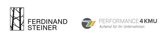 Unternehmensberatung Digitalisierung Sicherheitsfachkraft Weiterbildung Ferdinand Steiner